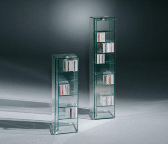 Cube C 100 c by Dreieck Design
