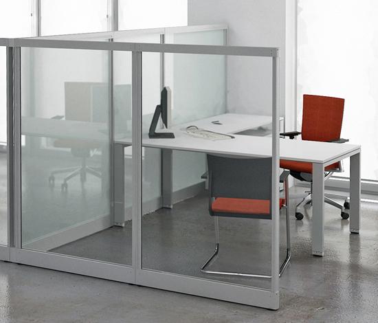 entrop a open space di permasa entropia open space prodotto. Black Bedroom Furniture Sets. Home Design Ideas