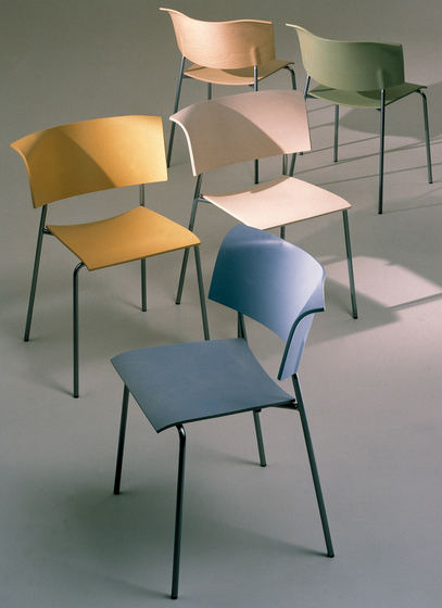 Qvintus by Lammhults Armchair Product