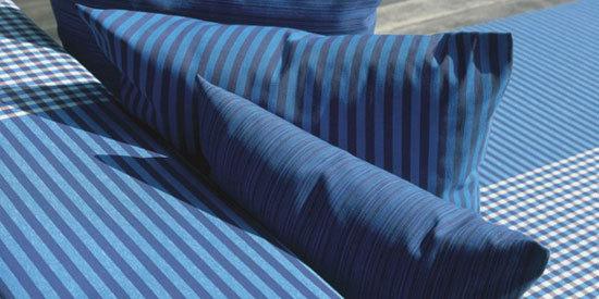 Freetime Stripe by Création Baumann