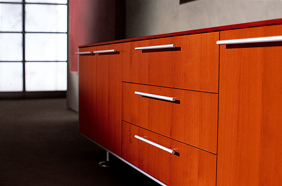 Cherry Collection di Fantoni