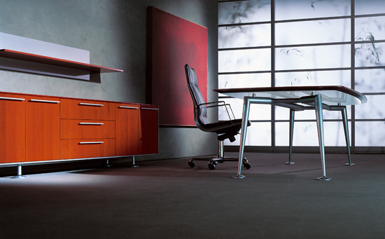 Cherry Collection by Fantoni