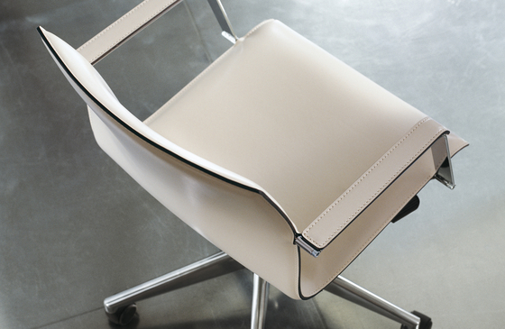 KX executive by Fantoni
