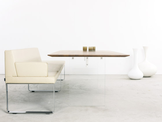 Bop | bench by more