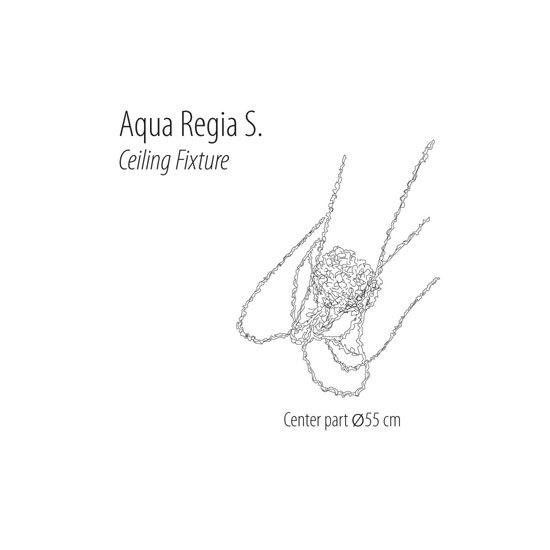 Aqua Regia di Aqua Creations