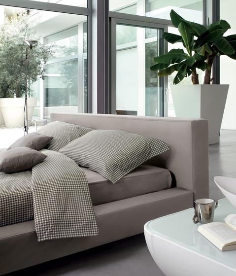 Relaxin by Bonaldo