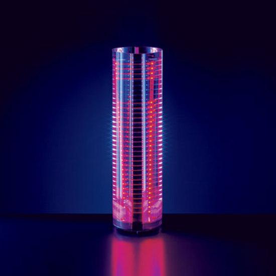 LED Lichtobjekt by LFF Leuchten