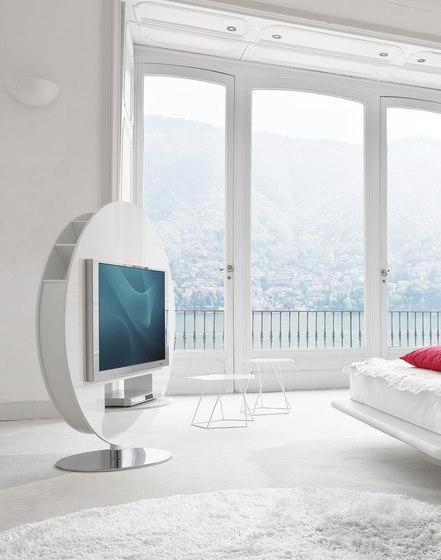 Vision by Bonaldo