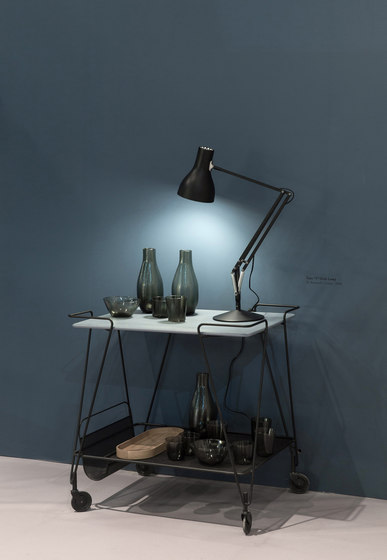 Type 75™ with Desk Clamp de Anglepoise
