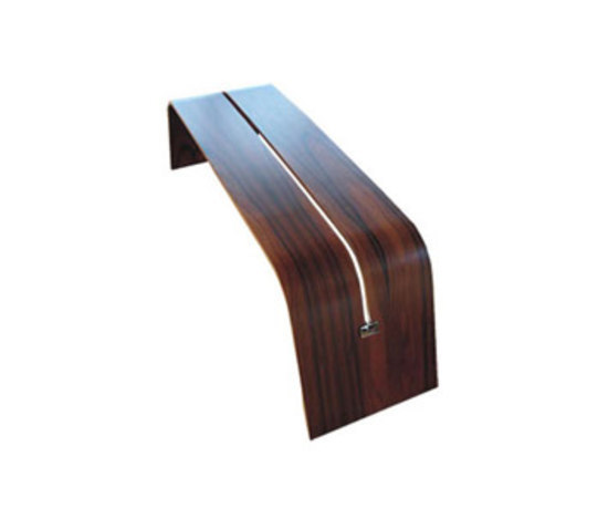 Guilhotina Bank de EM2 Design