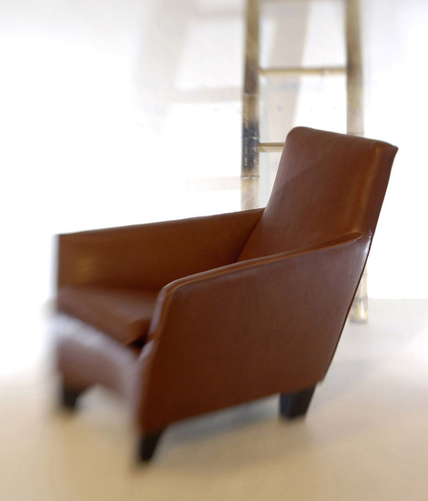 El Buli armchair by Label