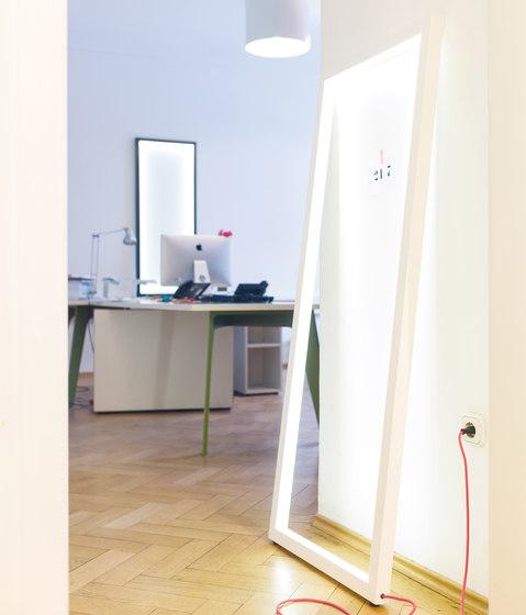 FRAME Frame light, small de Schönbuch
