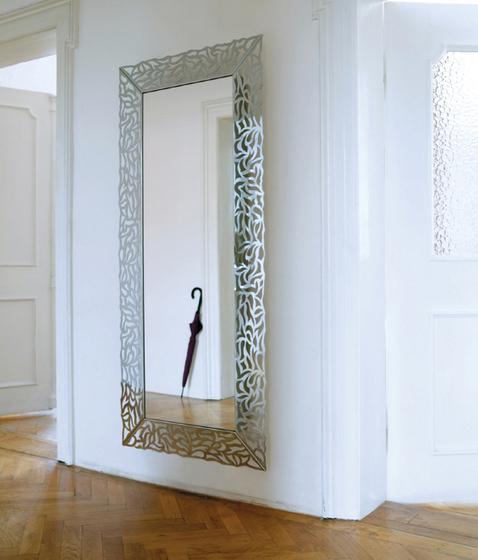 shadow von sch nbuch spiegel produkt. Black Bedroom Furniture Sets. Home Design Ideas