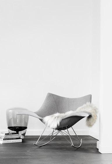 Stingray von Fredericia Furniture