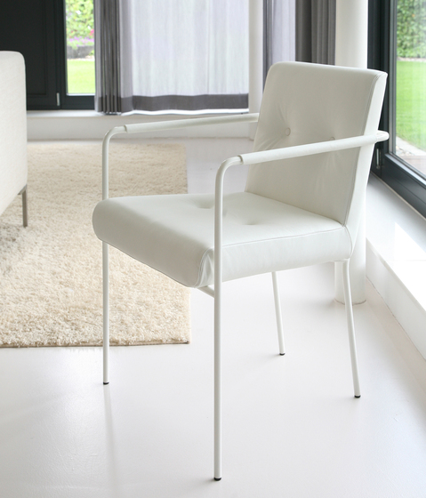 Mayfair Silla de KFF