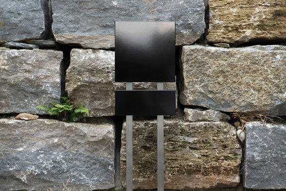 Light | Square by Serafini