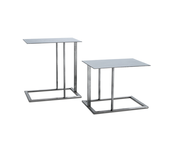 Loft occasional table by arketipo product for Occasional table manufacturers
