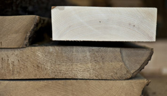 pp995 | Ordrupgaard Bench by PP Møbler