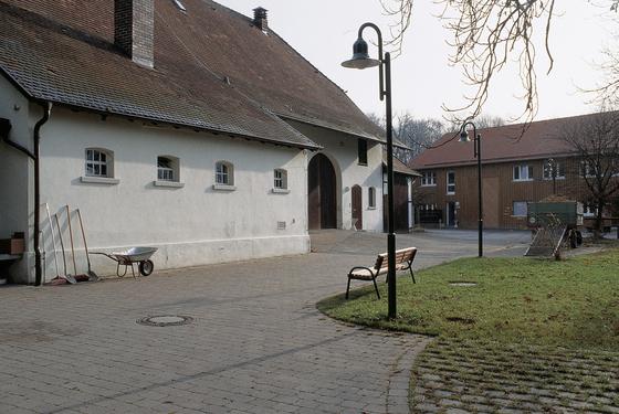 Burgos single di Hess