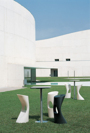 Flod By Mobles 114 Stool Product