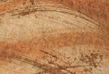 KP 1707 by Kamism