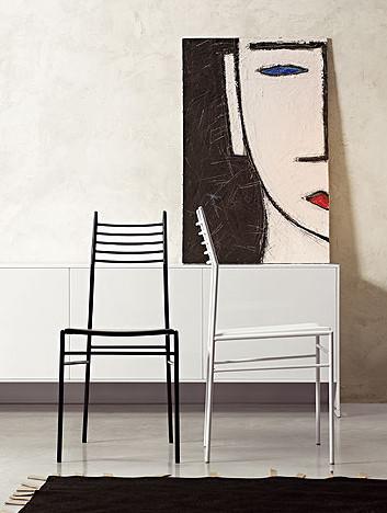 Esprit by Bonaldo