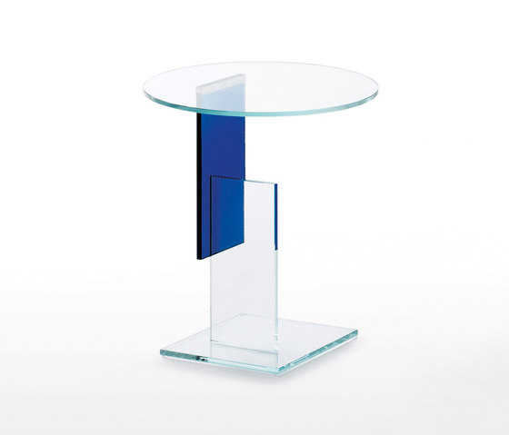 Don Gerrit by Glas Italia