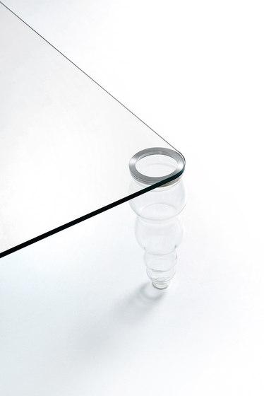 Postmodern alto by Glas Italia
