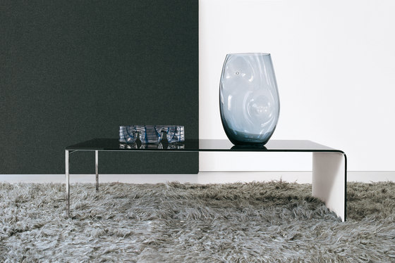 Nido Console by Sovet