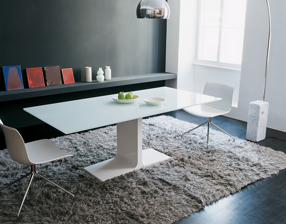 Palace Extensible by Sovet