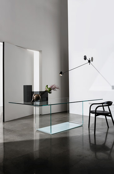 Valencia Extensible by Sovet