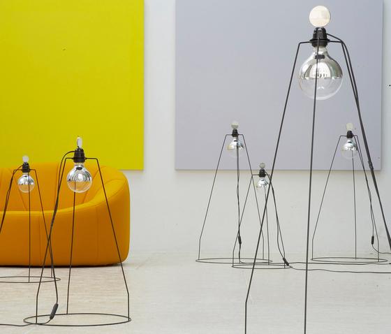 Lamp06 by Ligne Roset