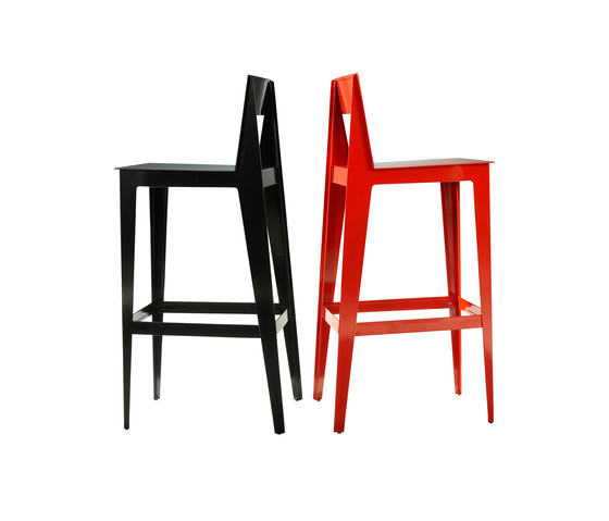 la pli e by ligne roset product. Black Bedroom Furniture Sets. Home Design Ideas