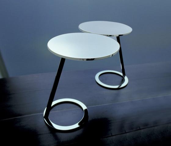 good morning von ligne roset produkt. Black Bedroom Furniture Sets. Home Design Ideas