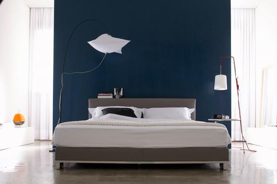 ariane by ligne roset product. Black Bedroom Furniture Sets. Home Design Ideas