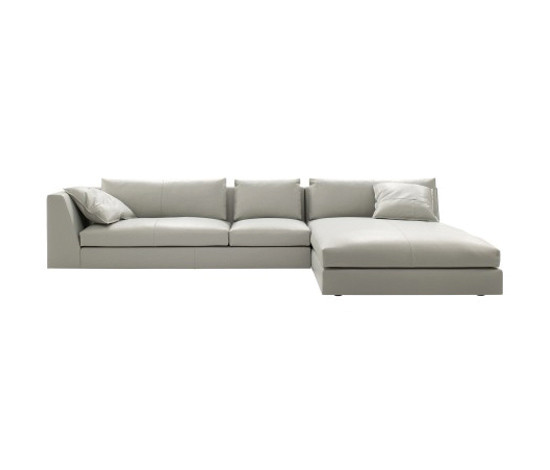exclusif by ligne roset product. Black Bedroom Furniture Sets. Home Design Ideas