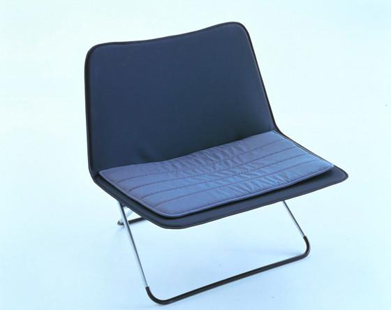 outdoor by ligne roset product. Black Bedroom Furniture Sets. Home Design Ideas