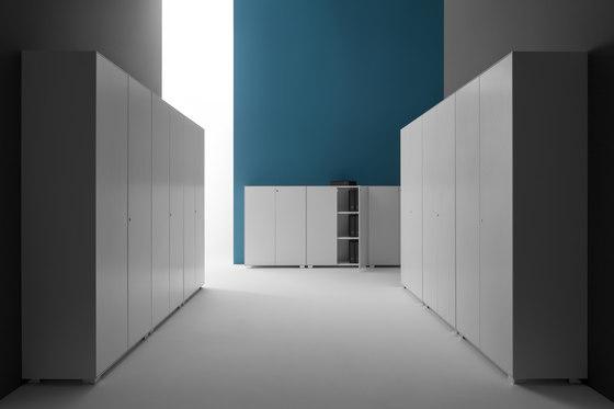 Primo Cabinet by Dieffebi