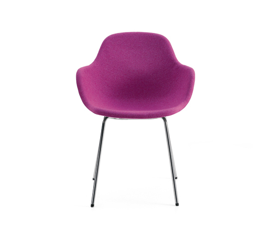 Palma easy chair di OFFECCT