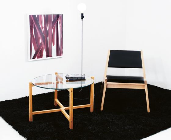 Kalvi 330 by Karl Andersson