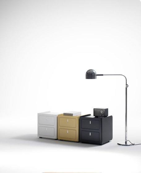 cBox by Dieffebi