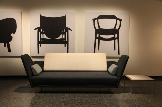 57 Sofa by onecollection