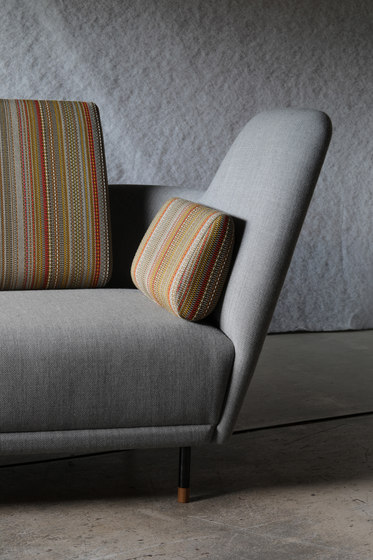 57 Sofa by House of Finn Juhl - Onecollection
