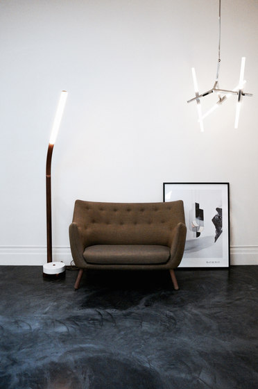 Poeten by House of Finn Juhl - Onecollection