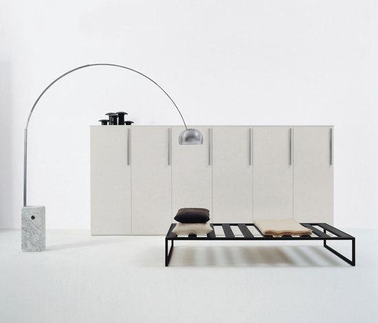 Armandi Container System de Cappellini