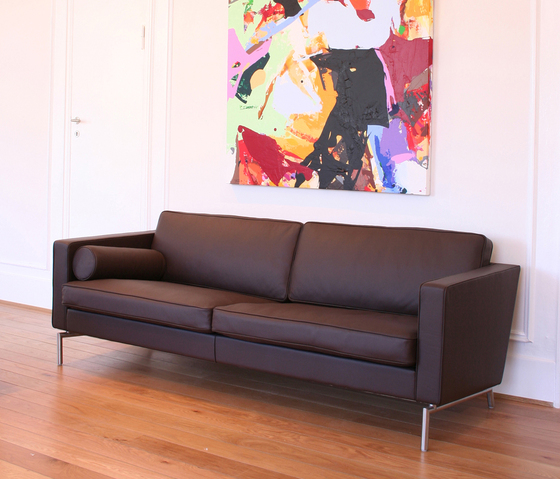 88 Sofa von onecollection