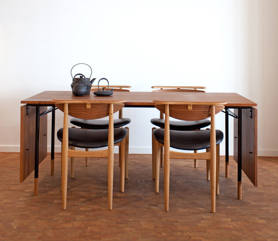 Nyhavn Workbench di onecollection