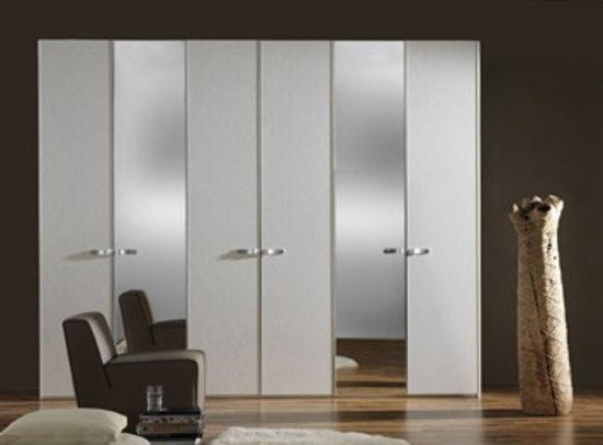 Schön Smart Wardrobe System By Möller Design · Smart Wardrobe System By Möller  Design ...