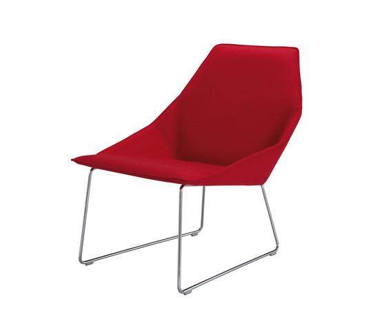 elsa sessel von ligne roset elsa produkt. Black Bedroom Furniture Sets. Home Design Ideas