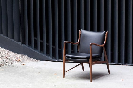 45 Chair by onecollection